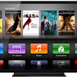 U.S. Cable Companies Reportedly Assessing Potential Infrastructure Impact of 'Imminent' Apple TV Product