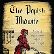 HF Virtual Book Tours (October/November 2016): The Popish Midwife by Annelisa Christensen