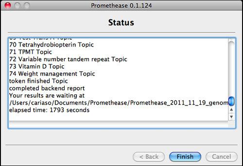 Screen shot 2011-11-19 at 6.26.09 PM