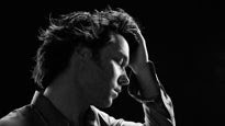 Rufus Wainwright pre-sale password for performance tickets in Chicago, IL (Bank of America Theatre)