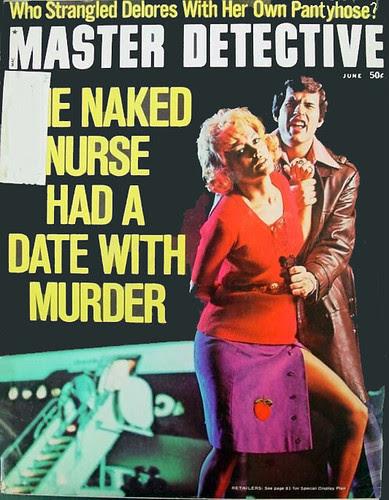 crime magazine (94)