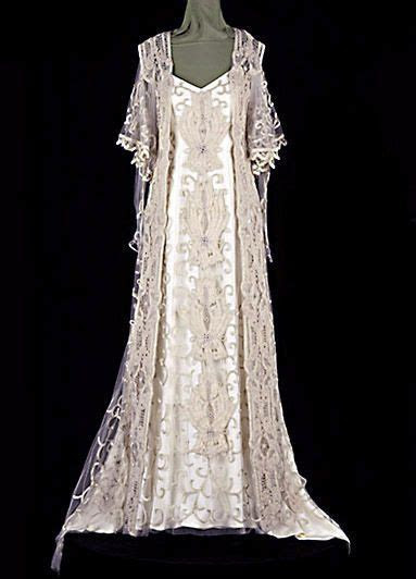 Natalie Portman Wedding Dress Star Wars   fashionplaceface