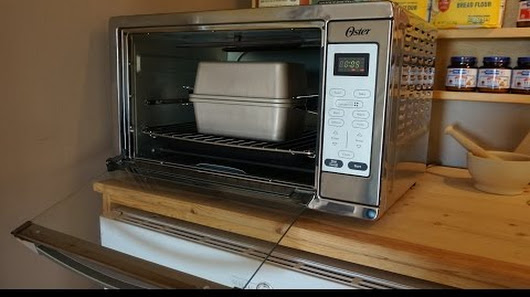 ge fault codes oven