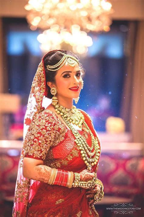 25  best Gujarati wedding ideas on Pinterest   Indian