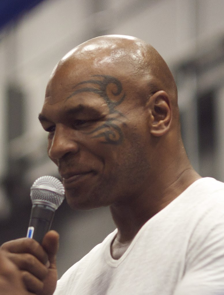 http://upload.wikimedia.org/wikipedia/commons/thumb/c/c5/Mike_Tyson_at_SXSW_2011.jpg/777px-Mike_Tyson_at_SXSW_2011.jpg