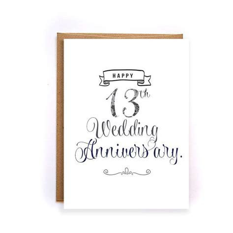 Best 25  Anniversary cards for him ideas on Pinterest
