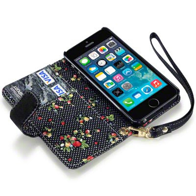 http://www.amazon.com/iPhone-Premium-Leather-Wallet-Interior/dp/B008OSESSA/?tag=spotga-20