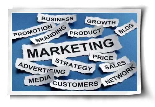 Marketing Your Business – 20-03-2015 | Upstarts