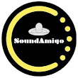 Taktix - SoundAmigo Sessions