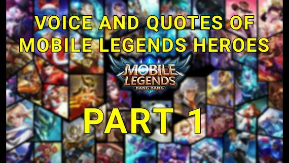 Latest HD Quotes About Legends And Heroes