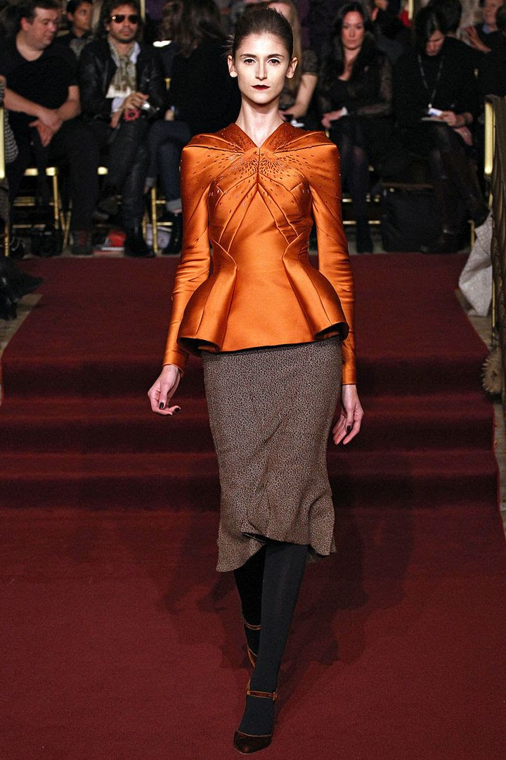 photo zac-posen-rtw-fw2013-runway-11_230957499989_zps63bdb7e2.jpg