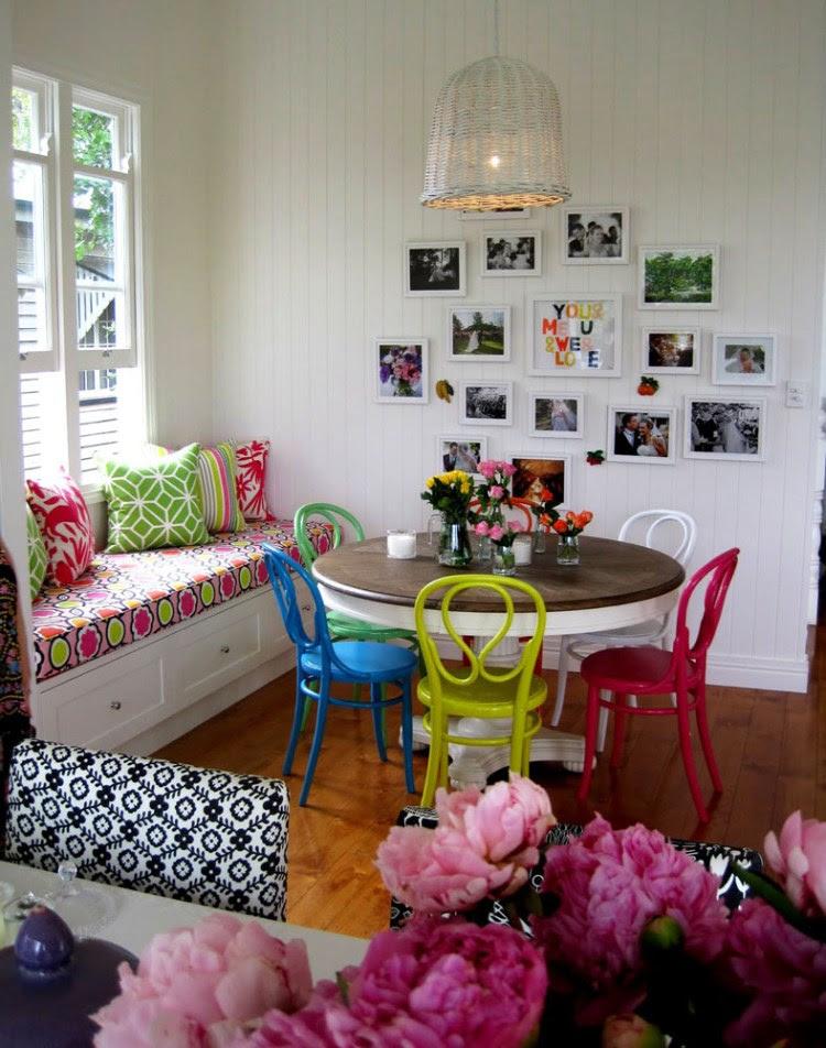 Interior Design for Dummies