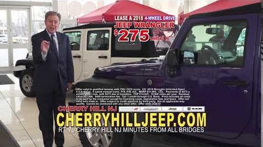 cherry hill dodge chrysler jeep ram google. Black Bedroom Furniture Sets. Home Design Ideas