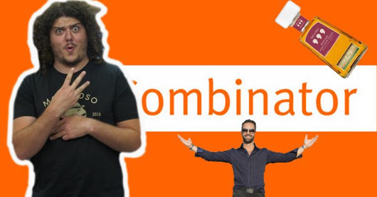 Crunch Report | Y Combinator Wants In On The 3-Comma Club  |  TechCrunch