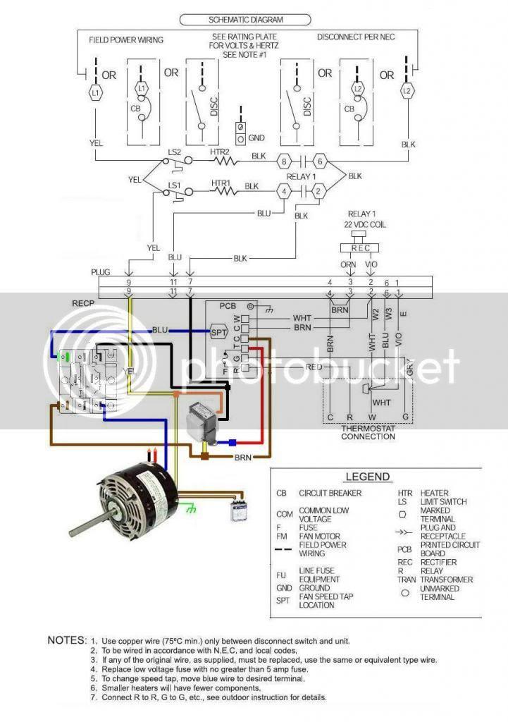 Diagram 3 Ton Ruud Wiring Diagram Full Version Hd Quality Wiring Diagram Diagramhs1 Zugames It