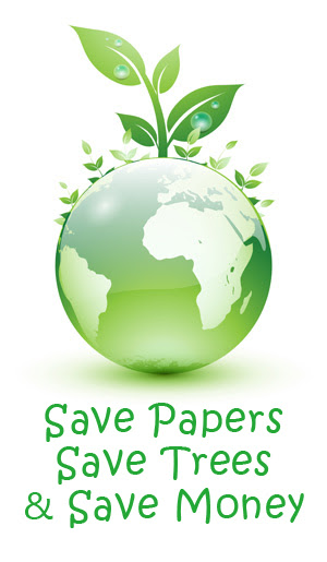 Quotes About Trees And Paper 47 Quotes