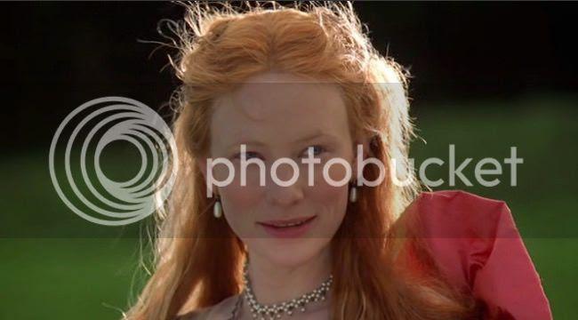 photo elizabeth-3.jpg