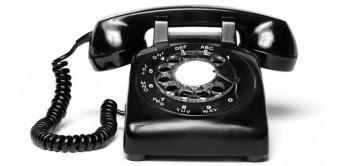 telephone20
