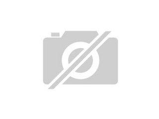 Suche Kredit von 5000 Euro  Sonstiges  berlin