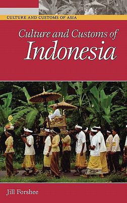 Culture and Customs of Indonesia  Rent 9780313333392  0313333394