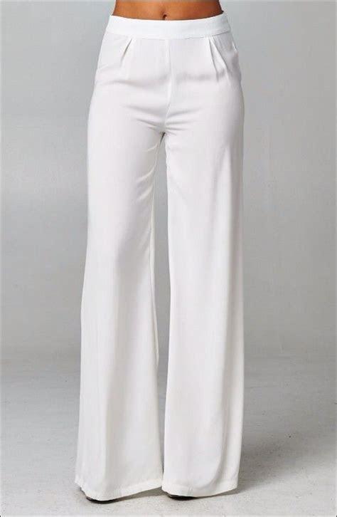 dressy pant suits ideas  pinterest pant suits