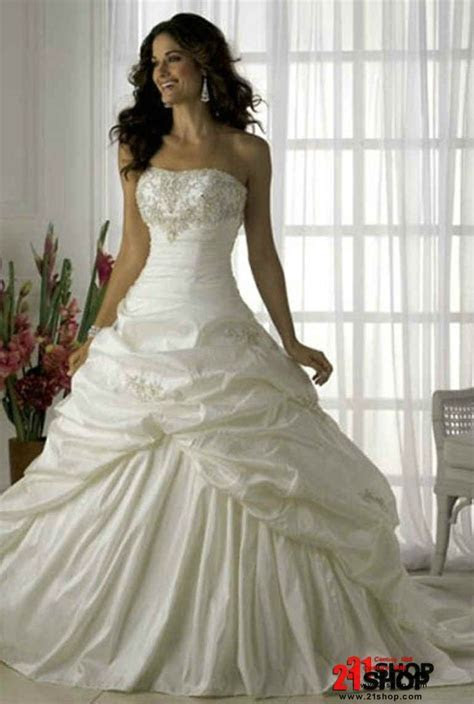 1000  ideas about Western Wedding Dresses on Pinterest