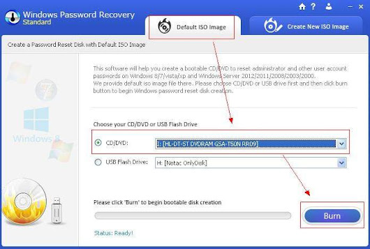 Windows 10 Login Password Is Incorrect, How to Solve