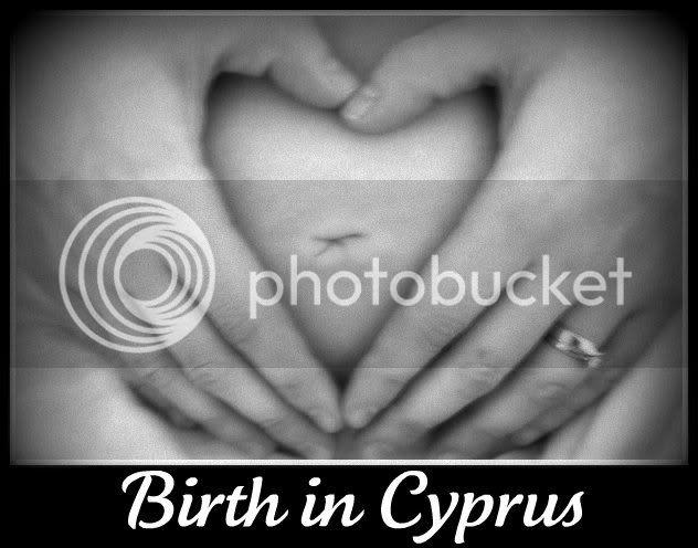BirthInCyprus