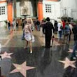 Top 10 Hollywood Tourist Attractions