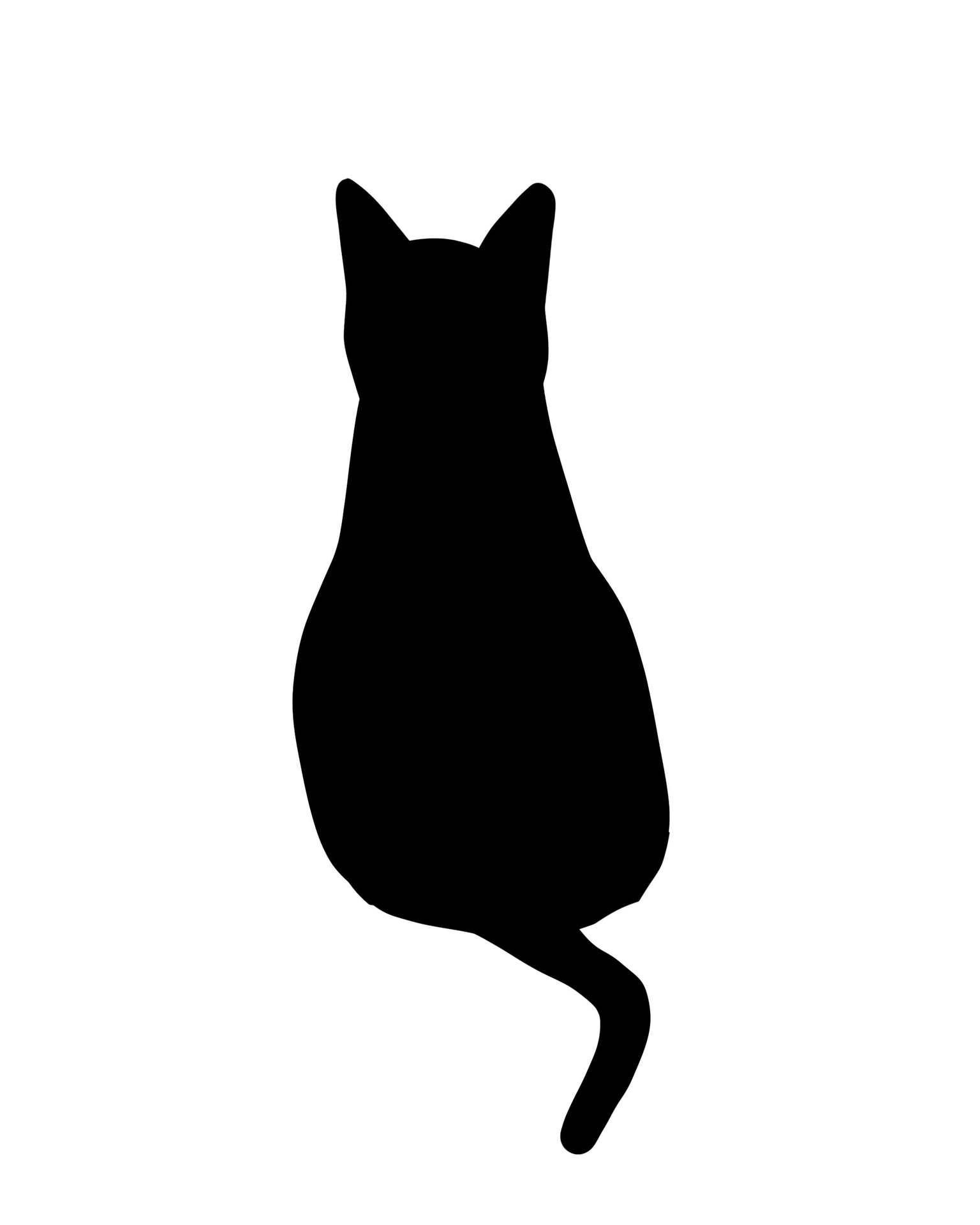 猫の描き方まとめ Naver まとめ