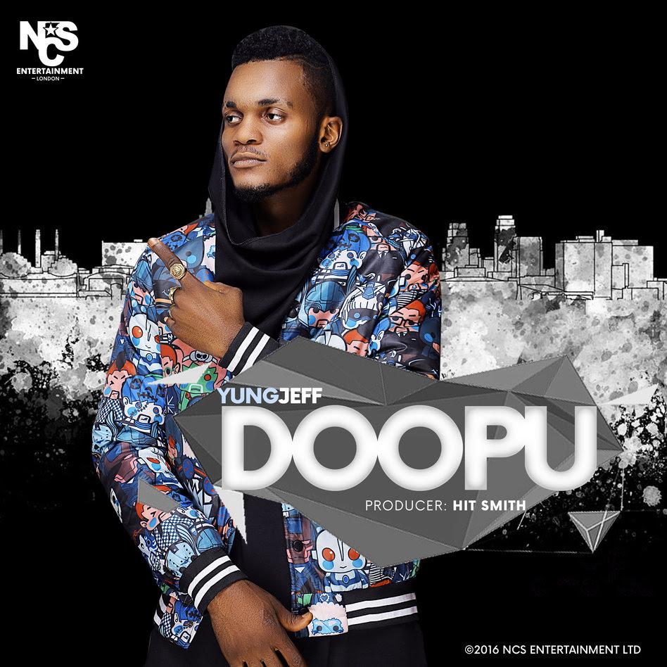 YungJeff – Doopu (prod. Hit Smith)