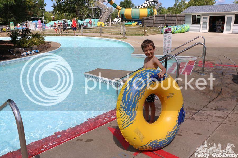 Water Park Martins Fantasy