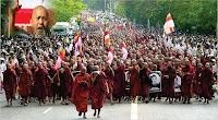 Myanmar Akan Menyerang Indonesia, Apakah Indonesia Siap ?