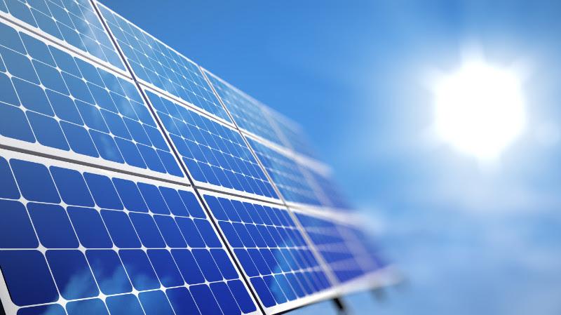SPI Solar