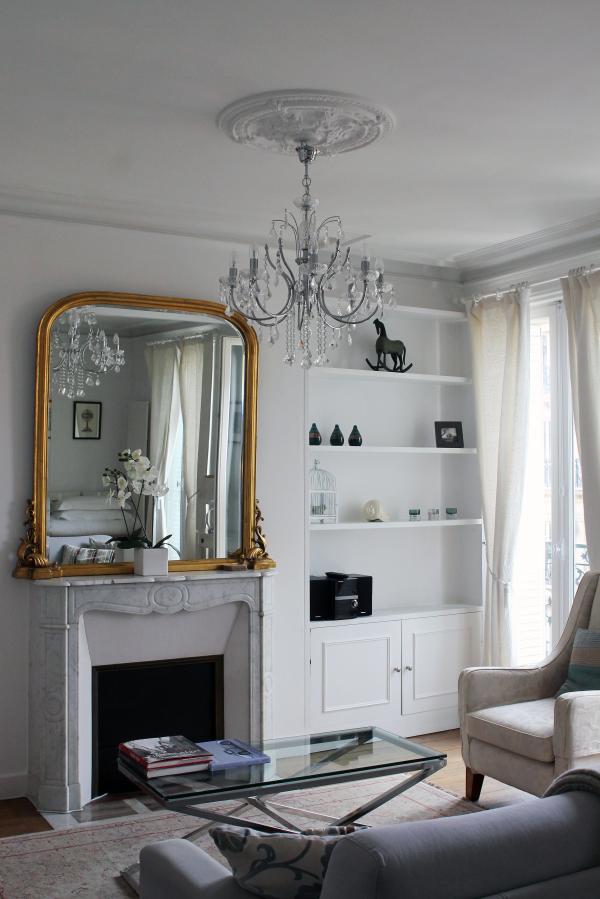 chic-parisian-apartment-decor