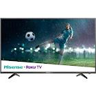 """Hisense H4 Series Hisense 32H4E-1 - 32"""" LED Smart TV - 720p"""