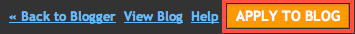 apply-to-blog