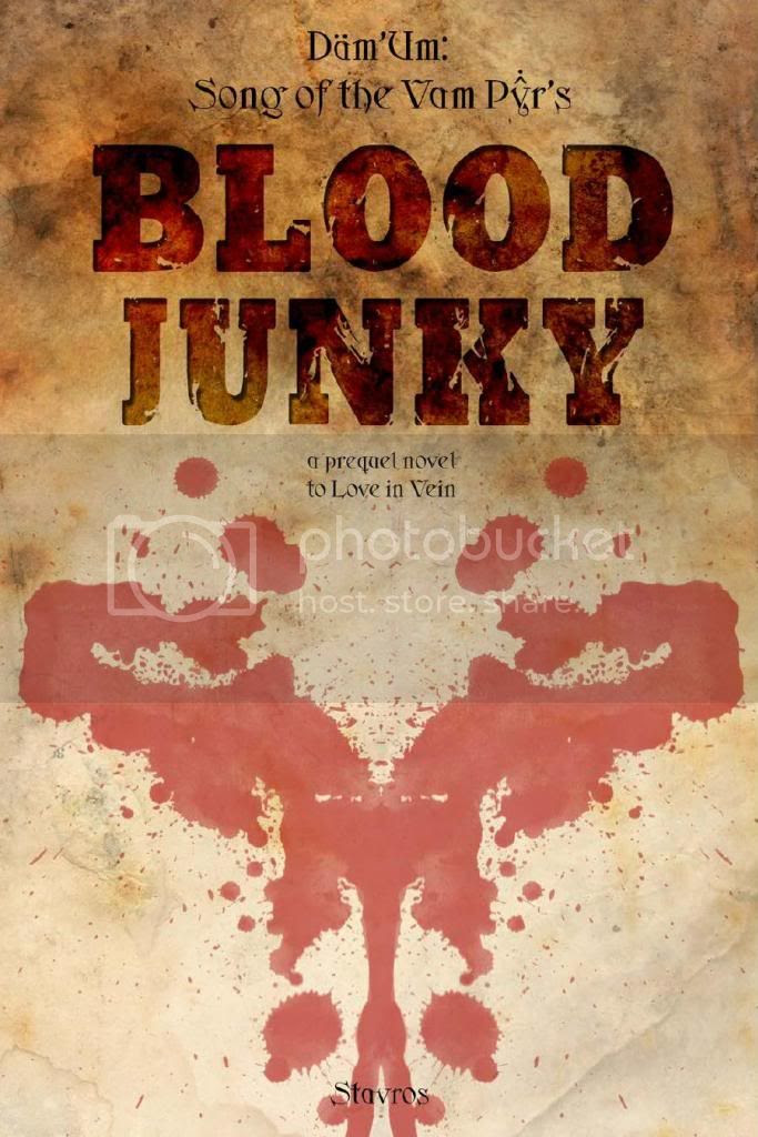 Blood Junky Cover photo Damum_SongoftheVamPyrsBloodJunky-Stavros.jpg