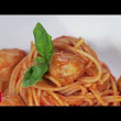 One Minute Food - In Cucina con Chef Alessandro Borghese - YouTube