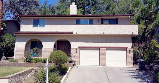 Beautifully Remodeled Home in the Heart of Antioch - 3025 Sunset Ln, Antioch, CA 94509