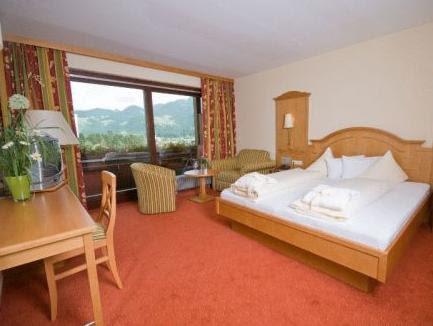 Reviews Hotel Pirchnerhof