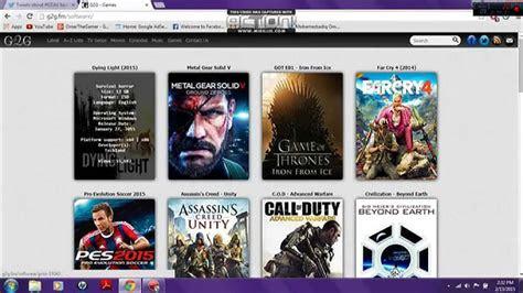 games  pc windows