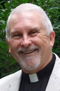 The Rev. Whis Hays
