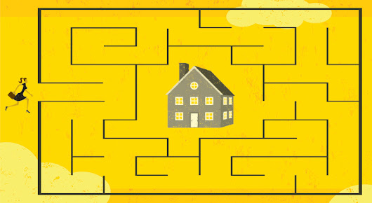 Obstacles to Homeownership: Perceived or Real? |