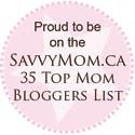 125x125_SavvyMomBlogBadge