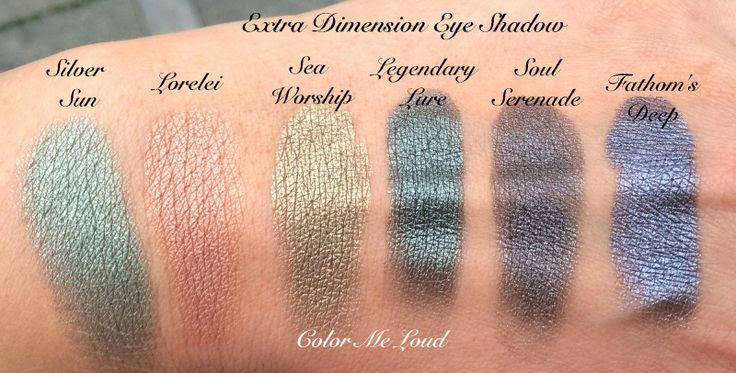 mac_alluringaquatic_eyeshadow_full_swatches.jpg (1600×811)