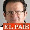 Juan Carlos Sanz