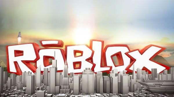 Roblox Robux Generator 2019