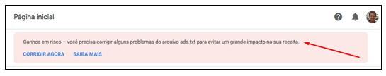 http://www.visualdicas.com.br/transfer/Screenshot_40.jpg