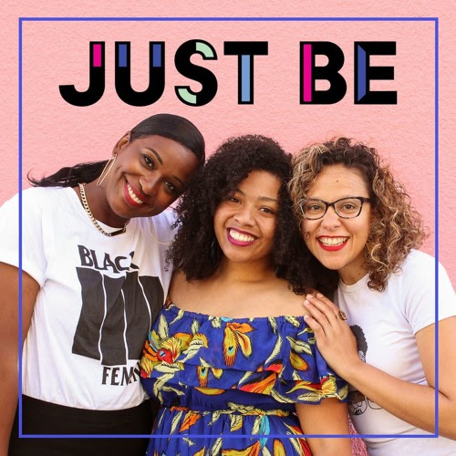 Just BE an Entrepreneur Season 1 Episode 1 by Just BE